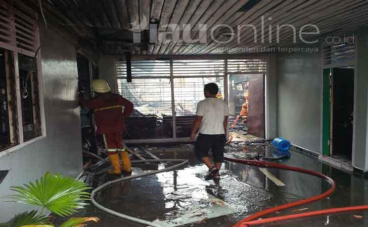 Rumah-Terbakar1.jpg
