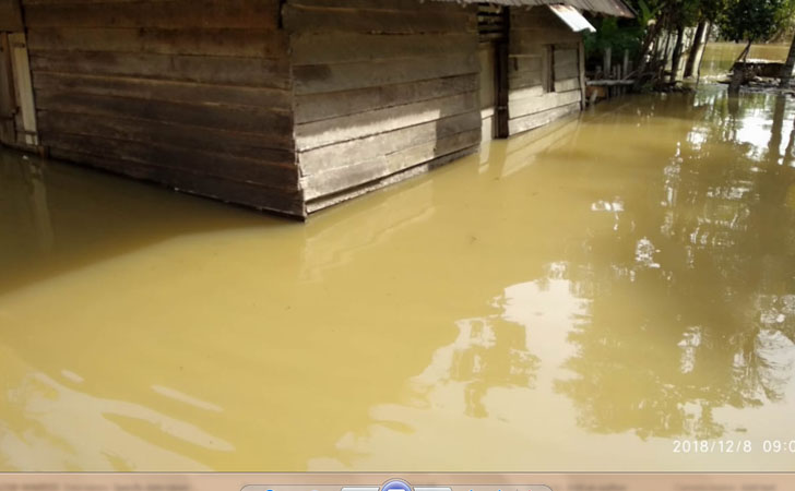 Rumah-Warga-Korban-Banjir.jpg