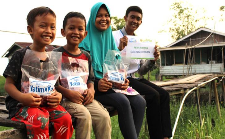 Rumah-Yatim-Riau.jpg