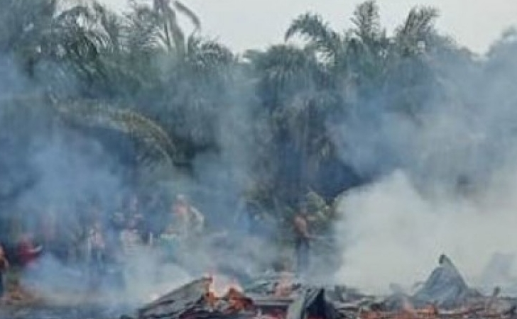 Rumah-warga-Teluk-Meranti-ludes-dilalap-api.jpg