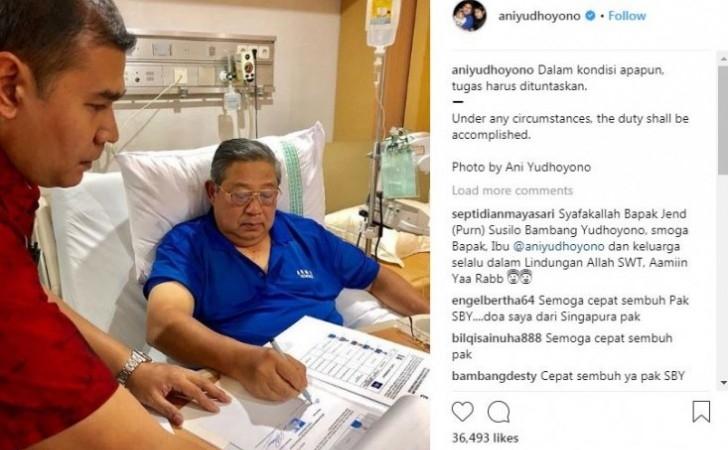 SBY-Sakit.jpg