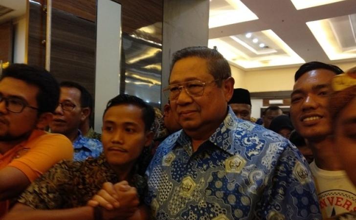 SBY-ke-Riau.jpg