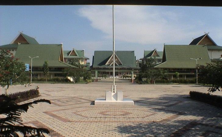 SMAN-Plus-Provinsi-Riau.jpg