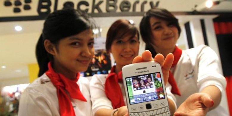 SPG-BlackBerry.jpg