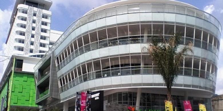 Sadira-Plaza.jpg
