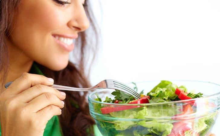 Salad-Sayur.jpg
