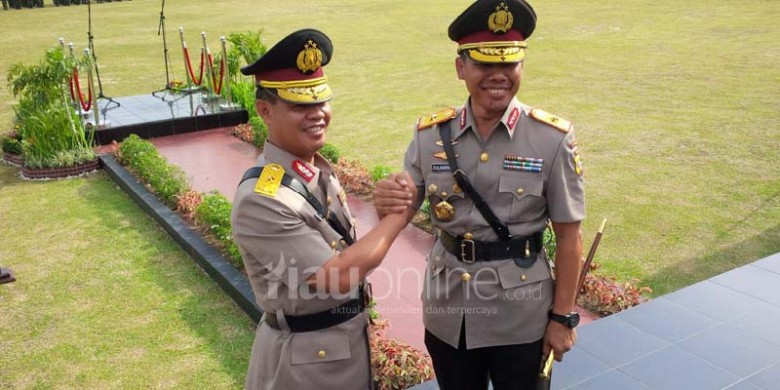 Salam-Komando-Kapolda-Riau.jpg
