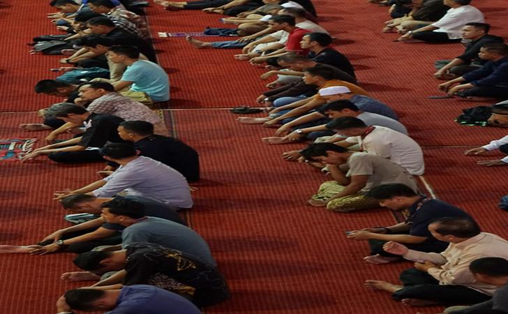 Salat-Jumat-di-Masjid-Istiqlal-Jakarta-Jumat-63.jpg