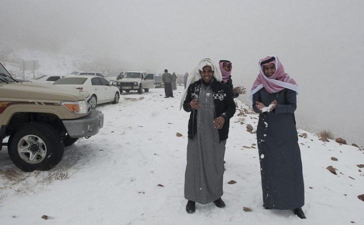 Salju-turun-di-Tabuk-Arab.jpg