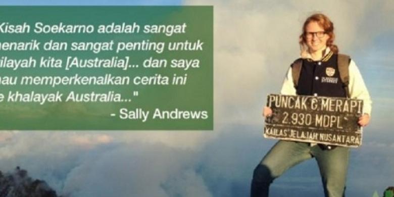 Sally-Andrews.jpg