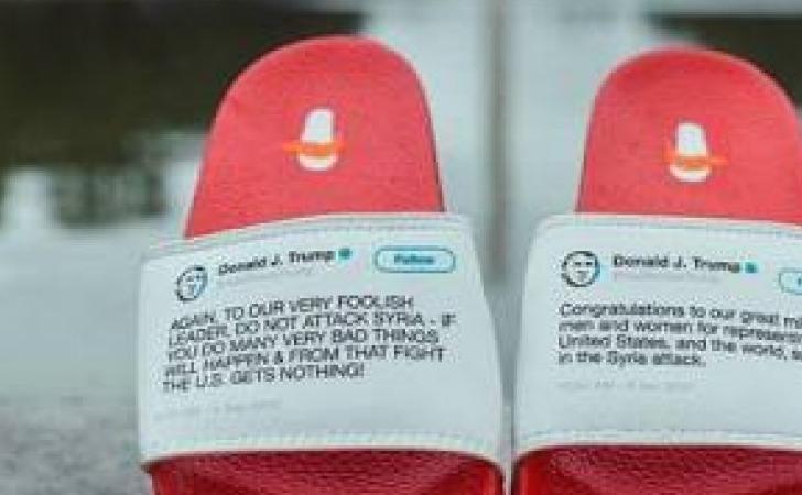 Sandal-trump.jpg