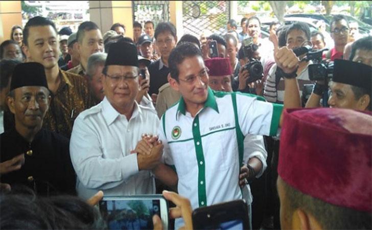 Sandiaga-dan-Prabowo.jpg