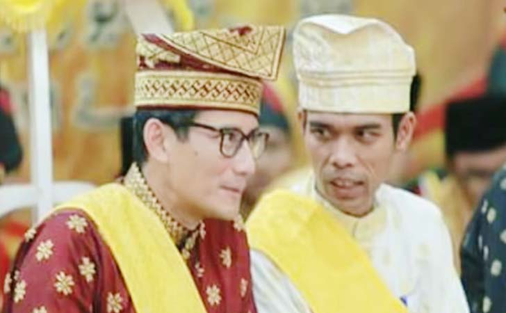 Sandiaga-dan-Ustad-Abdul-Somad.jpg