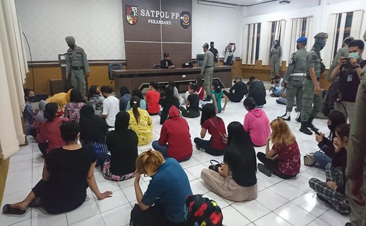 Satpol-PP-Pekanbaru3.jpg