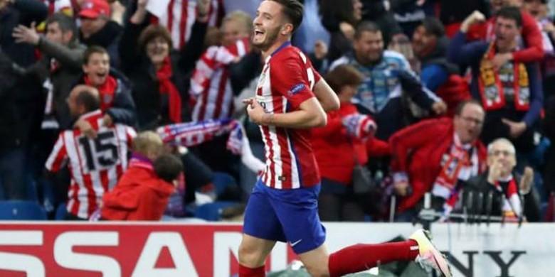 Saul-Miguez-Pemain-Atletico-Madrid.jpg