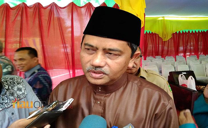 Sekda-Provinsi-Riau.jpg