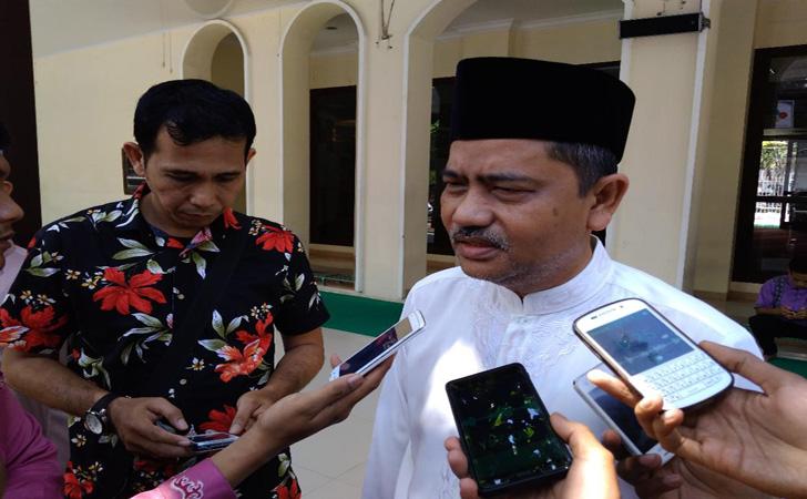 Sekdaprov-Riau.jpg