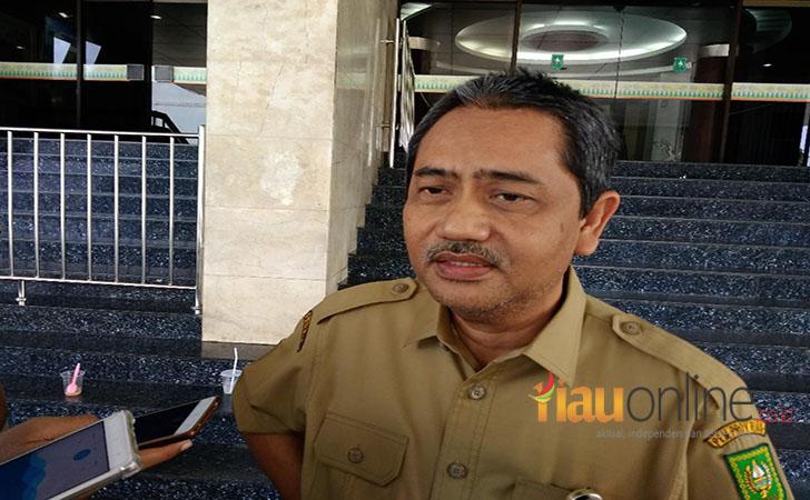 Sekretaris-Daerah-Provinsi-Riau-Ahmad-Hijazi3.jpg