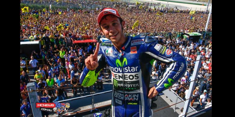 Selebrasi-Valentino-Rossi.jpg