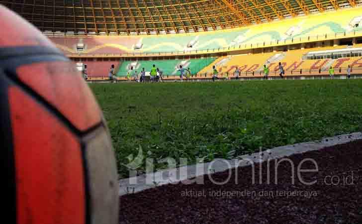 Seleksi-Calon-Pemain-PSPS-Riau.jpg