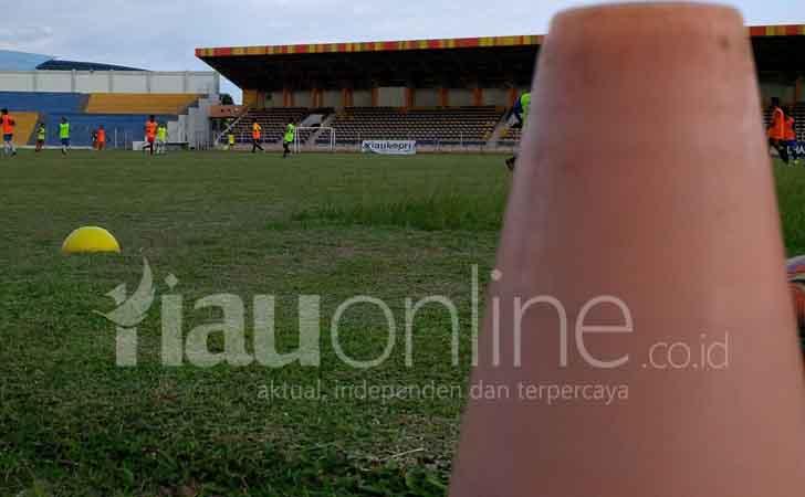 Seleksi-Timnas-U-19-di-Pekanbaru.jpg