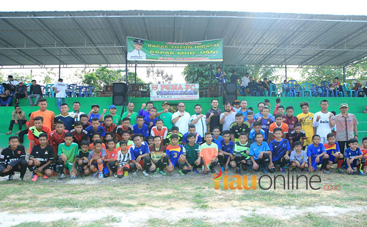 Seleksi-U-16-Tim-Garuda-Jaya.jpg