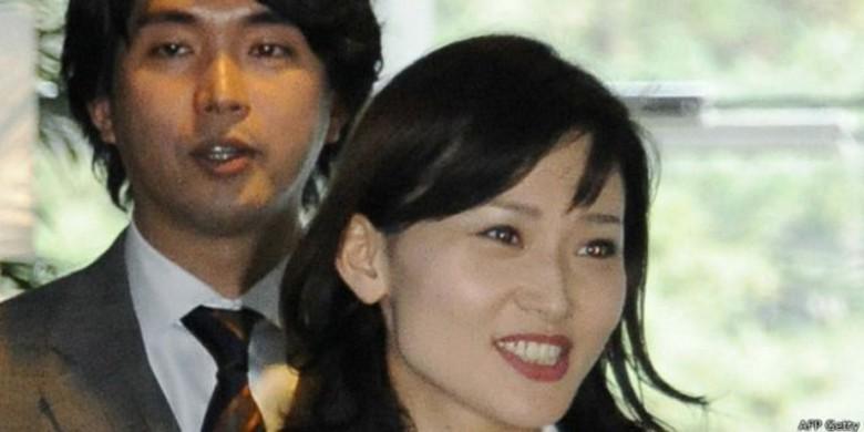 Selingkuh-Politisi-Jepang-Ini-Mundur.jpg