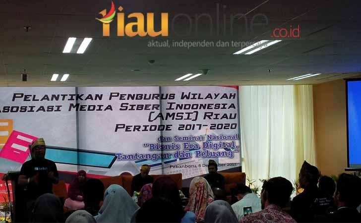 Seminar-Bisnis-Era-Digital.jpg