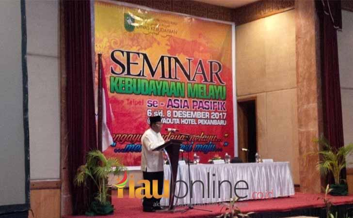 Seminar-Budaya-Melayu.jpg