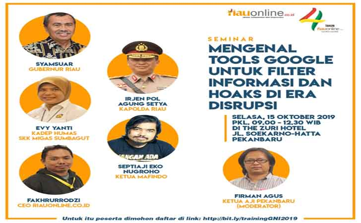 Seminar-RiauOnline.jpg