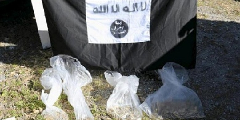 Senjata-ISIS.jpg