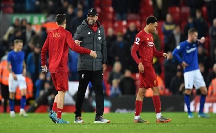 Senyum-semringah-Jurgen-Klopp-usai-membawa-Liverpool.jpg
