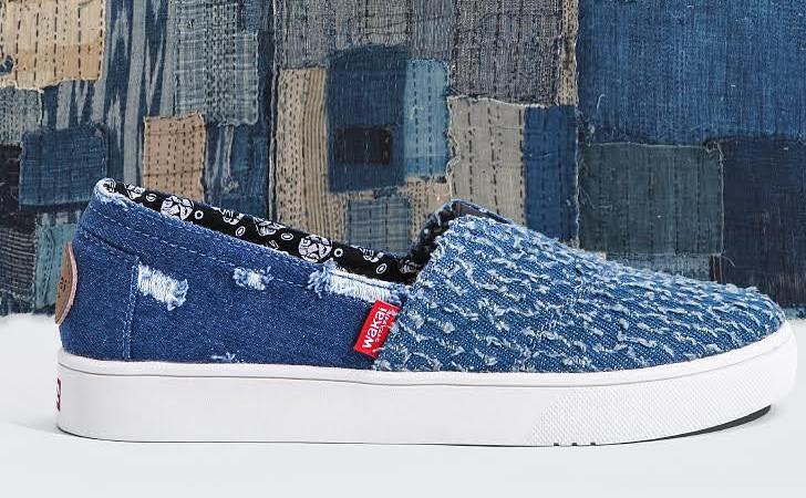 Sepatu-Wakai.jpg