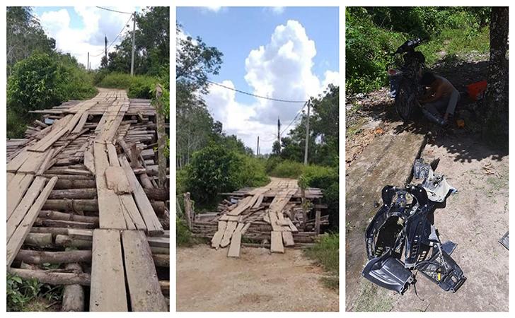 Sepeda-Motor-jatuh-dari-jembatan.jpg