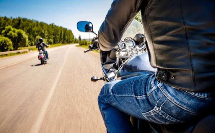 Sepeda-motor.jpg