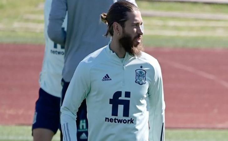 Sergio-Ramos2.jpg