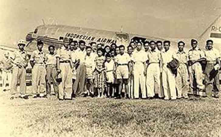 Seulawah-Bantuan-Rakyat-Aceh.jpg