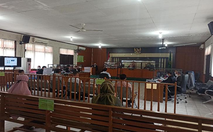 Sidang-Yan-Prana-Jaya3.jpg