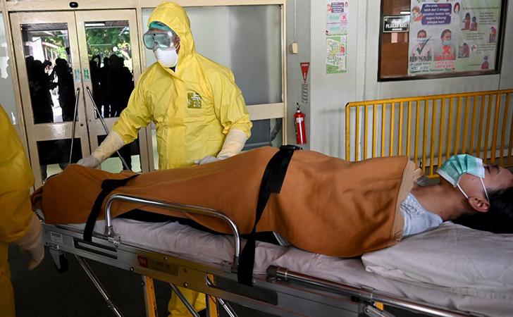 Simulasi-pasien-Corona2.jpg