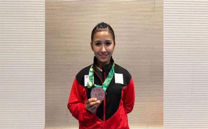 Sisilia-Agustiani-Ora-juga-cukup-diperhitungkan-sebagai-atlet-karate-Indonesia.jpg