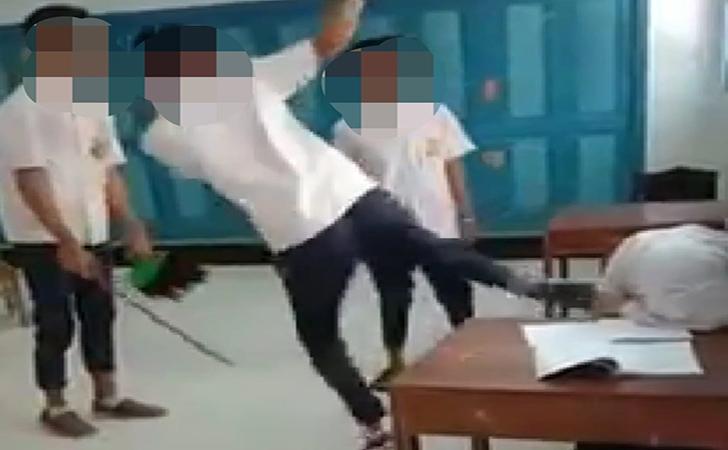 Siswi-dipukuli-pelajar-lelaki.jpg