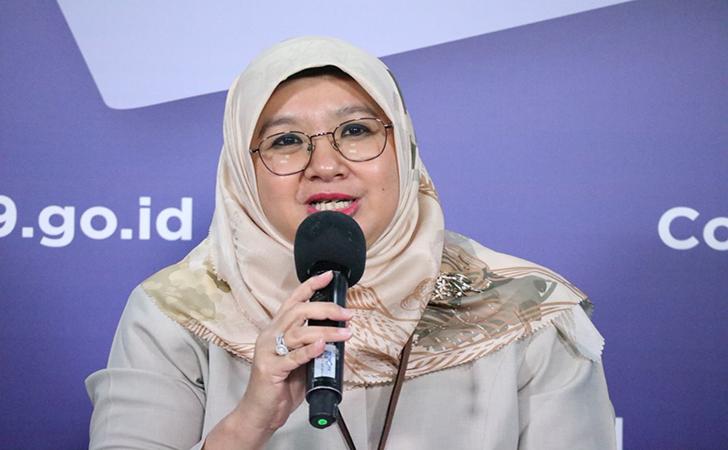 Siti-Nadia3.jpg