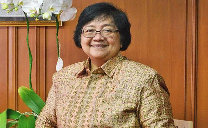 Siti-Nurbaya-Bakar.jpg