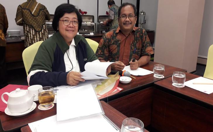 Siti-Nurbaya-dan-Unilak.jpg
