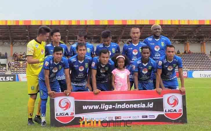 Skuad-PSPS-Riau-Vs-Cilegon-United.jpg