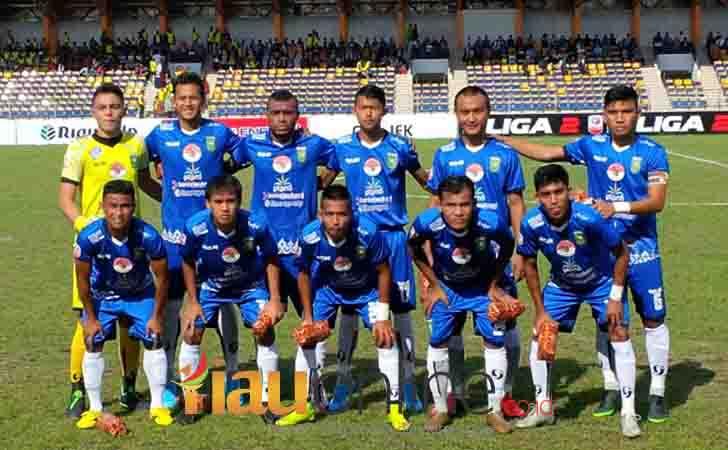 Skuad-PSPS-Riau-di-Liga-2-Grup-I.jpg