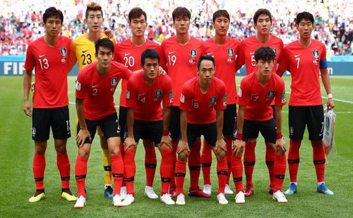 Skuat-timnas-Korea-Selatan-di-Piala-Dunia-2018.jpg