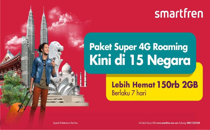 Smartfreen-Internasional-roaming-hingga-ke-15-negra.jpg