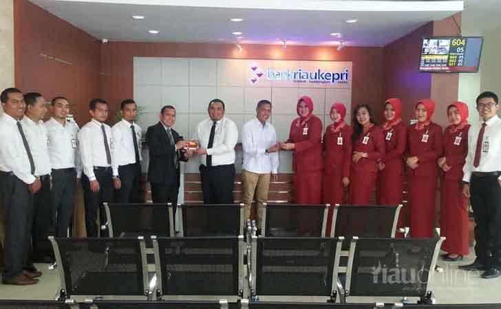 Soft-Launching-Kantor-Cabang-BRK-Jakarta.jpg