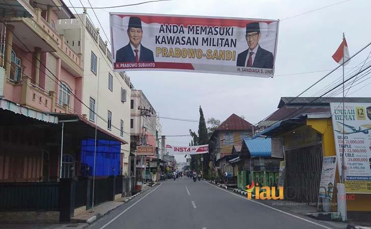 Spanduk-Prabowo-sandi-di-rohil3.jpg